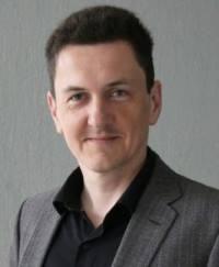 Коновалов Илья Михайлович