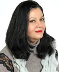 Федорченко Нина Александровна