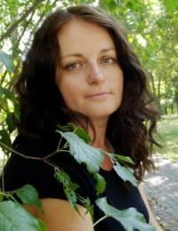 Шутова Анна Геннадьевна