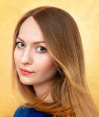 Юденкова Ирина Сергеевна