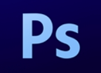 Adobe photoshop (Фотошоп)