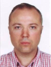Игорь Сергеевич Сухоруков